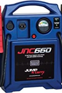 Best Auto Batteries of November 2020