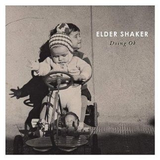 Resultado de imagen de Elder Shaker - Doing OK
