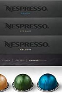 Best Nespresso Pods For Cappuccino of October 2020