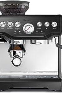 Best Built In Coffee Makers of October 2020