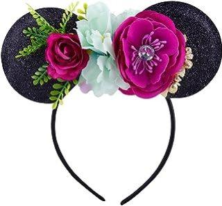 Mouse Ears for Disney