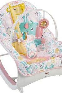 Best Baby Bath Seat For Newborn of January 2021
