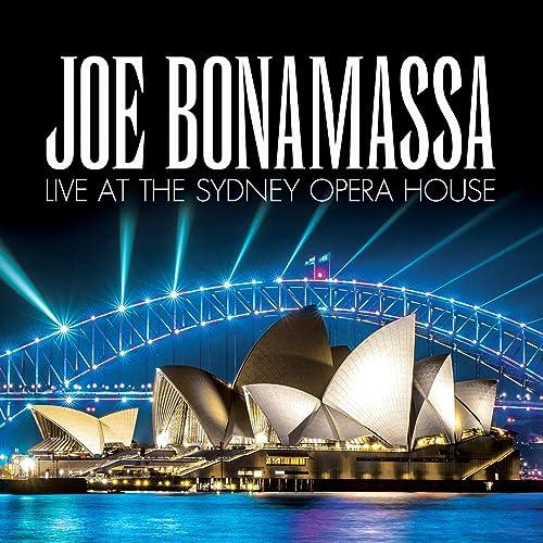 """Résultat de recherche d'images pour """"bonamassa live at the sydney opera house"""""""