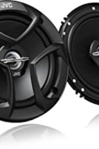 Best 6 1 2 Car Speakers of October 2020