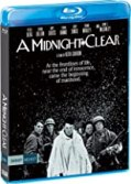A Midnight Clear (1992) [Blu-ray]