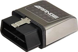 Range Technology Active Fuel Management Disable Device (Blue)