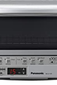 Best Ge Double Ovens of January 2021