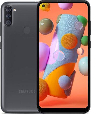 Best smartphone for under 200