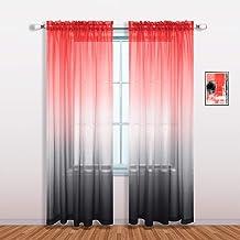 Amazon Com Red Bedroom Decorations