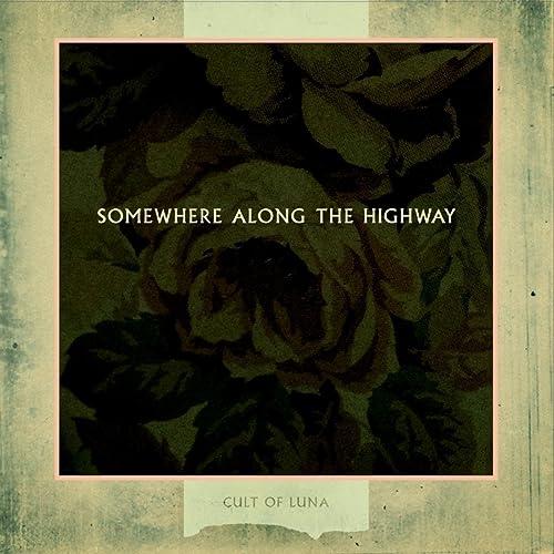 Somewhere Along the Highway de Cult Of Luna sur Amazon Music ...