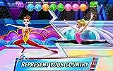 Gymnastics Superstar - Spin & twist your way to gold!