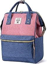 2019 Korean Style ox Backpack Women plecak na laptopa damski mochila para adolescentes..