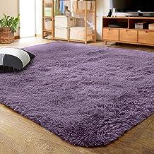 Amazon Com Purple And Gray Decor