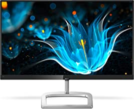 "Philips 276E9QDSB 27"" frameless monitor, Full HD IPS, 124% sRGB, FreeSync 75Hz,.."
