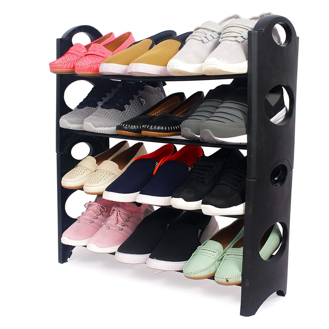 New Shoe Rack 1m