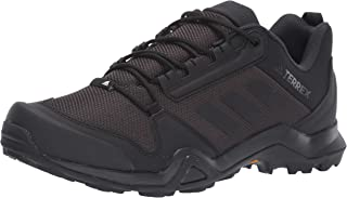 Terrex AX3 Hiking Shoes Men's