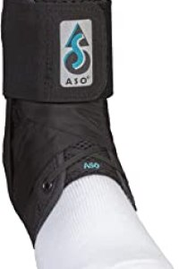 Best Ankle Brace For Soccer of March 2021
