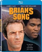 Brian's Song [Blu Ray] [Blu-ray]