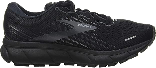 Brooks Women's Ghost 13 Shoes