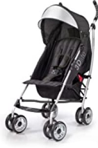 Best Compact Strollers [year_az]