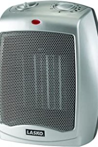 Best Space Heaters of October 2020