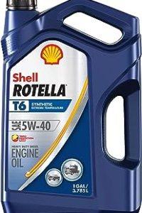 Best Diesel Exhaust Fluids of January 2021
