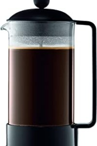 Best Commercial Coffee Machine of January 2021