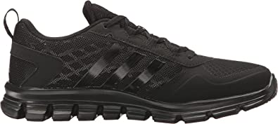 Adidas Men's Freak X Carbon Mid Cross Trainer