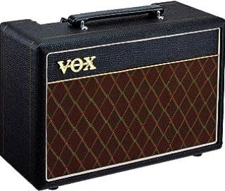 Vox Pathfinder Combo, 10W (V9106)