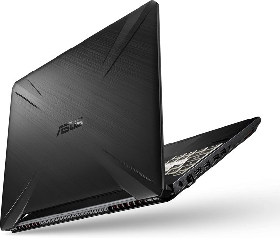 best laptop for gaming cheap