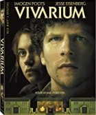 Vivarium [Blu-ray]