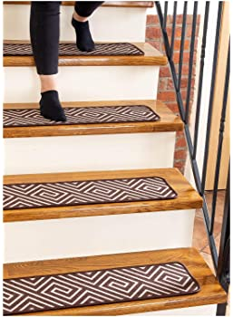 Explore Carpet Pads For Stairs Amazon Com