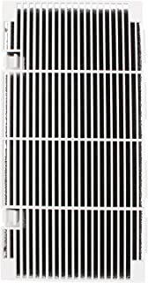 RV A/C Ducted Air Grille Duo-Therm Air Conditioner Grille Replace for The Dometic..