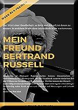 Mein Freund Bertrand Russell Wege zur Freiheit: Gierige Verrückte tun gut daran, sich gegenseitig umzubringen.