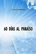 60 Días al Paraíso