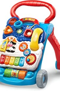 Disney Baby Walkers For Boys of January 2021