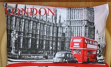 Amazonit Londra Cuscini Decorativi E Accessori Tessili