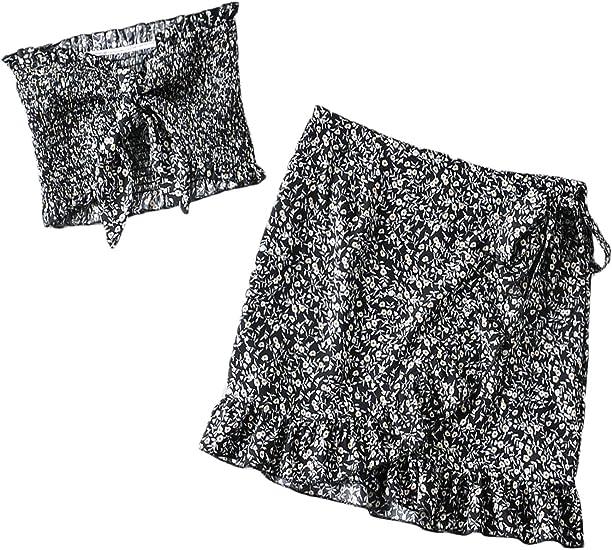 black set amazon cute beautiful dresses