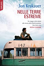 Nelle terre estreme: Into the Wild