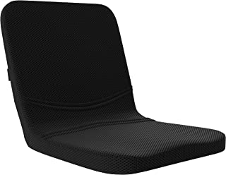 bonmedico All-in-One Foam Seat Cushion – Home Office Gel Comfort for..