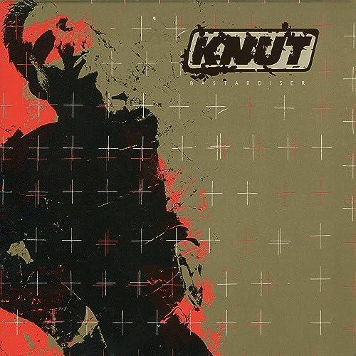 The Whip de Knut sur Amazon Music - Amazon.fr