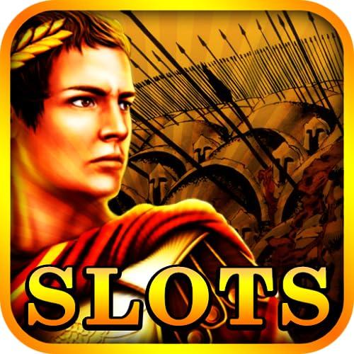 Empire Slots: Kingdom Casino Slot Machine