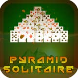 Pyramid Solitaire - Math Fun