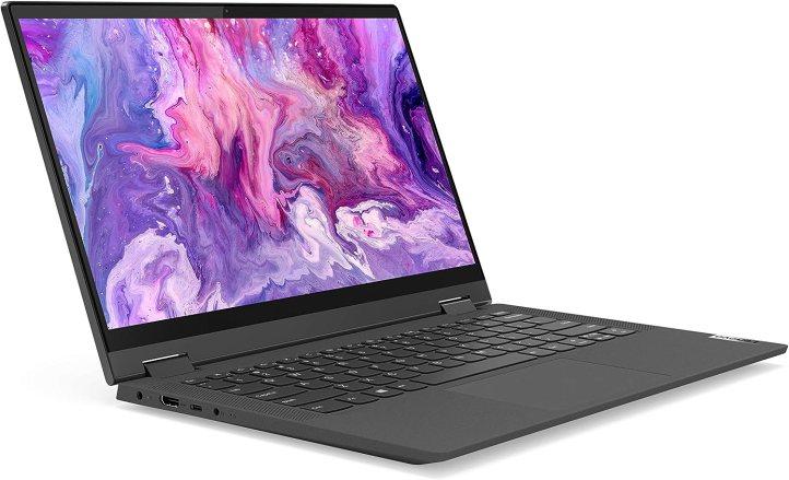 best-laptop-for-under-500