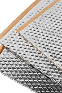 Best Sound Deadening Material For Cars of November 2020