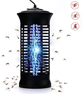Dekugaa Bug Zapper, Powerful Insect Killer,Electric Mosquito Zappers, Mosquito lamp,..