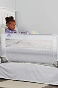 Child Bed Rails of January 2021
