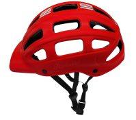 Jaspo Secure Sports multi activity Helmet