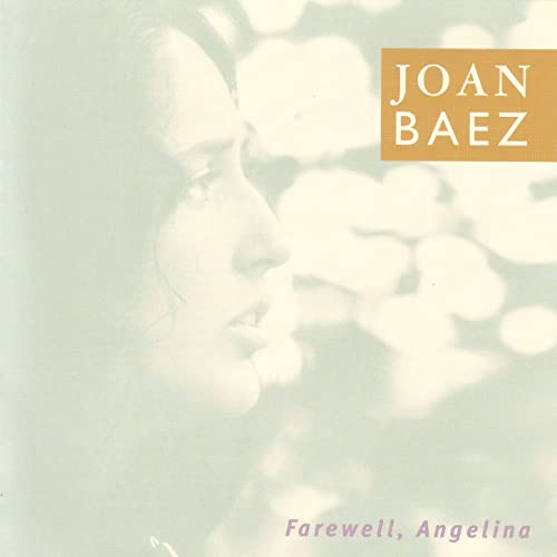Sagt Mir Wo Die Blumen Sind By Joan Baez On Amazon Music