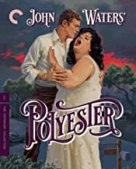 Polyester The Criterion Collection